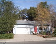 1385 Country Club Drive, Placerville image