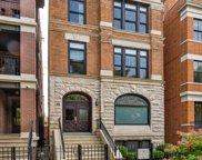 1907 N Bissell Street Unit #2, Chicago image