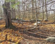 2025 Frenchtown RD, East Greenwich image