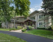 5635 Paint Valley  Drive, Rochester image