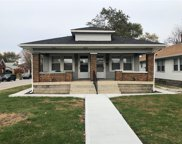 4426 10th  Street, Indianapolis image