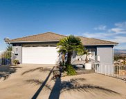 28552 Gladstone Ct., Escondido image