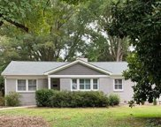 4539 Wentworth  Place, Charlotte image