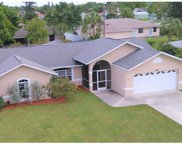 2609 Shelby PKY, Cape Coral image