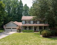 4425 Old Forge  Drive, Gastonia image