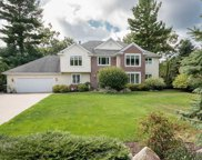 1695 Rood Point Road, Norton Shores image
