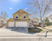 8904 West Capri Avenue, Littleton image