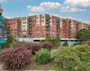 123 Mamaroneck  Avenue Unit #514, Mamaroneck image