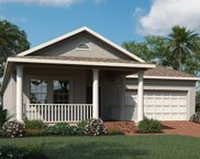 1436 Rushing Rapids Way, Winter Springs image