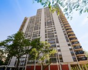 1360 North Sandburg Terrace Unit 501C, Chicago image