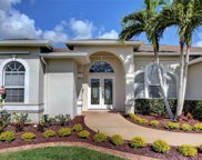 6017 NW Winfield Drive, Port Saint Lucie image