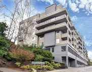 1504 Aurora Ave N Unit 108, Seattle image