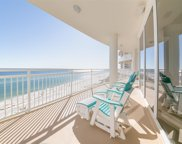 13555 Sandy Key Dr Unit #602, Pensacola image