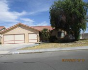 30480 Travis Avenue, Cathedral City image