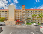 3959 Via Poinciana Unit #106, Lake Worth image