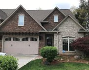 1151 Heritage Path Lane, Winston Salem image