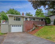 7415 NW 16TH  AVE, Vancouver image