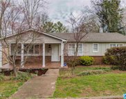 4432 8th Ave, Birmingham image