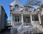 1441 Asbury Ave Unit #1, Ocean City image