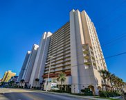 1625 S Ocean Blvd Unit S1506, North Myrtle Beach image