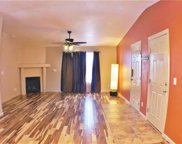 824 Trout Creek, Fairplay image