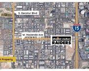 5765 Russell Road, Las Vegas image