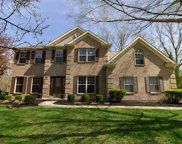 1745 Cottontail  Drive, Miami Twp image