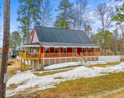 24 Patch Pond Road, Ossipee image