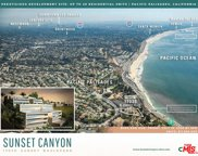 17030 W Sunset Blvd, Pacific Palisades image