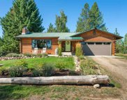 25611 N Perry, Chattaroy image