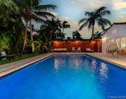2441 Tigertail Ave, Coconut Grove image
