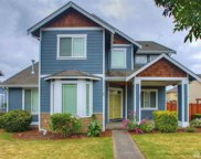 3002 146th Ave E, Sumner image