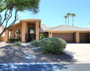 12735 E Paradise Drive, Scottsdale image
