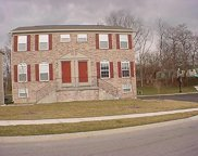 3171 River Villa  Way, Indianapolis image
