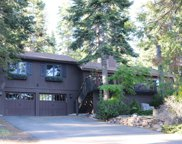 6061 North Lake Boulevard, Tahoe Vista image