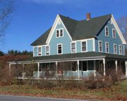 383 Whiteface Road, Sandwich image