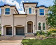 3910 Clear Creek, Richardson image