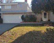 855 Ruby Ave, Reno image