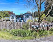 10661 Grays Road, Forestville image