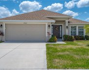27065 Brook Forest RD, Punta Gorda image