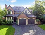 739 North Oak Street, Hinsdale image