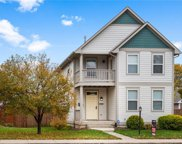 2525 Delaware  Street, Indianapolis image