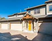 1695 W Redstone Avenue Unit B1, Park City image