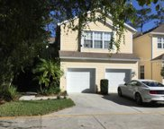 6204 Rosefinch Court Unit 101, Lakewood Ranch image