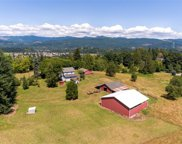 381 Isbell Rd, Mossyrock image
