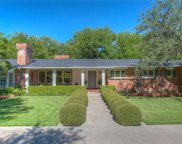 3866 S Hills, Fort Worth image