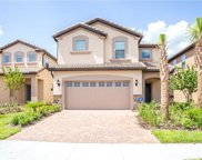 8881 Rhodes Street, Kissimmee image