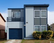 461 Lynbrook Drive, Pacifica image