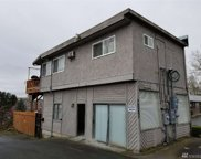 6131 NE Bothell Wy, Kenmore image