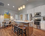 380 Rose Drive Unit B, Dripping Springs image